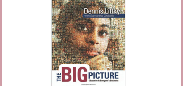 Big Picture Schools