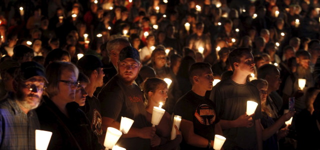 Preventing School Shootings – 9 Options and Dilemmas